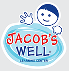 Jacob's Well Learning Center